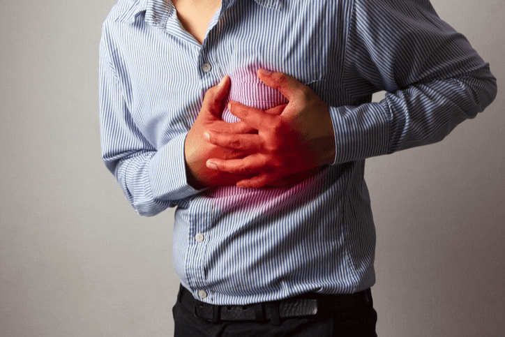Bệnh mạch vành: Nguyên nhân, biểu hiện và biện pháp phòng ngừa mà bạn nên biết!