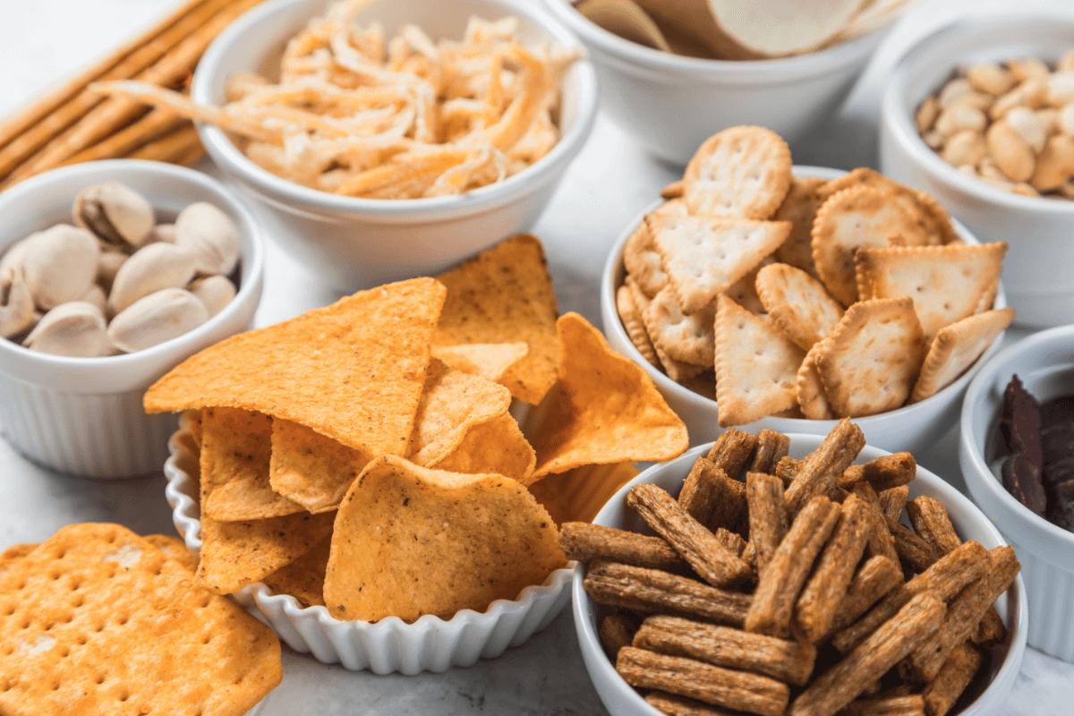 dinh dưỡng cho người cao huyết áp