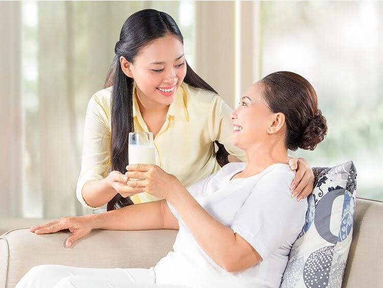 Fohepta - Sữa cho người bệnh gan theo khuyến cáo từ EPSEN