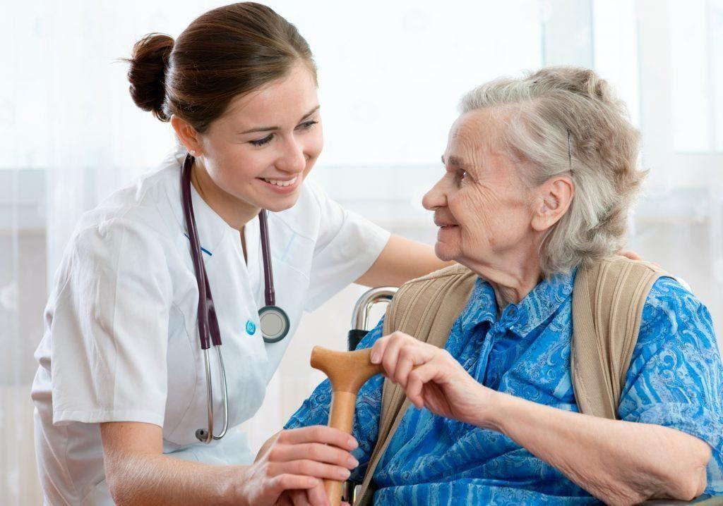 8 nhóm đối tượng điển hình có nguy cơ mắc bệnh tăng huyết áp