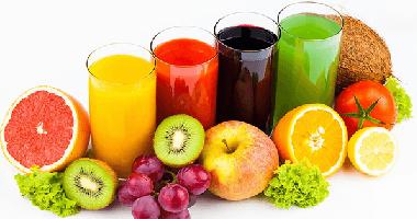 Uống Nước Gì Để Mát Gan Giải Độc? Thức Uống Tốt Cho Người Bệnh Gan
