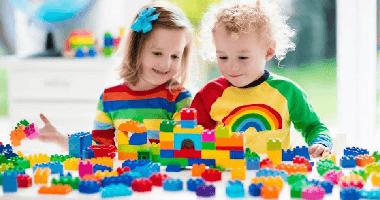 5 yếu tố cần để nuôi dạy con theo khoa học