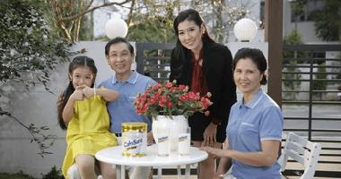 Những Điều Cần Lưu Ý Trong Chế Độ Ăn Uống Của Người Lớn Tuổi