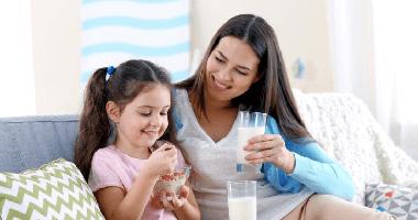 Những Thói Quen Trong Sinh Hoạt Của Trẻ Cần Rèn Luyện Để Bảo Vệ Sức Khỏe