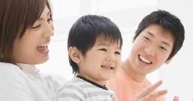 9 Lời Khuyên Giúp Nuôi Dạy Con Tốt Được Khoa Học Chứng Minh