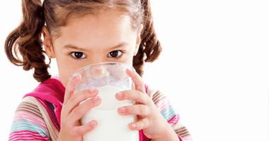 Sữa non nào tốt nhất cho trẻ?