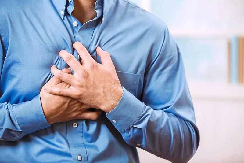Bệnh Tim Mạch Ảnh Hưởng Đến Sức Khỏe Như Thế Nào? Các Cách Phòng Bệnh Hiệu Quả