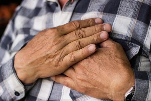 phòng ngừa bệnh tim mạch