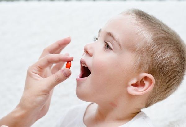 Có nên sử dụng thuốc tăng cường hệ miễn dịch cho trẻ?