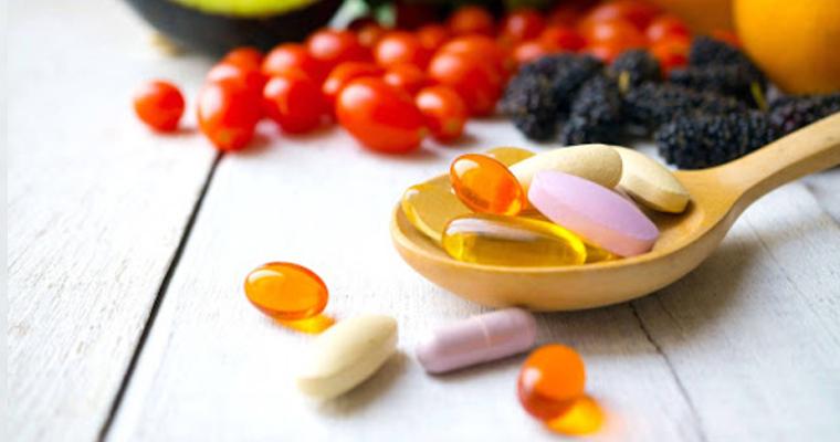 Có nên dùng thuốc tăng sức đề kháng cho trẻ?