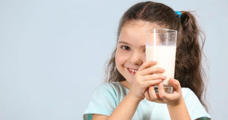 Mẹ Nên Cho Trẻ 4 Tuổi Uống Sữa Gì Để Tăng Cân Khoa Học Ngừa Táo Bón