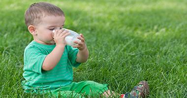 Mẹ Nên Cho Trẻ 2 Tuổi Uống Sữa Gì Là Tốt Nhất